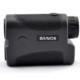Bravo-R6 Tactical Laser Rangefinder