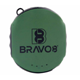 Bravo X10 Tactical High Capacity Battery Charger