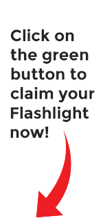Click on the green button to claim your flashlight now